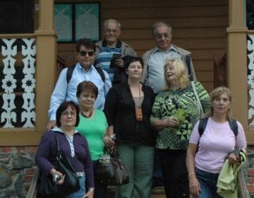 Küproslased Eestis, 2010