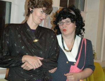 Anekdoot 2010