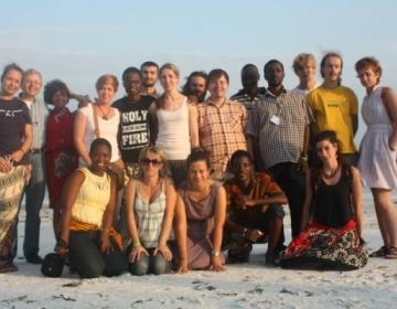 Keenia 2010