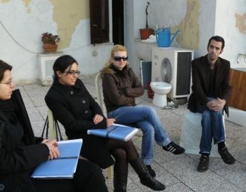 Spoleto 2008